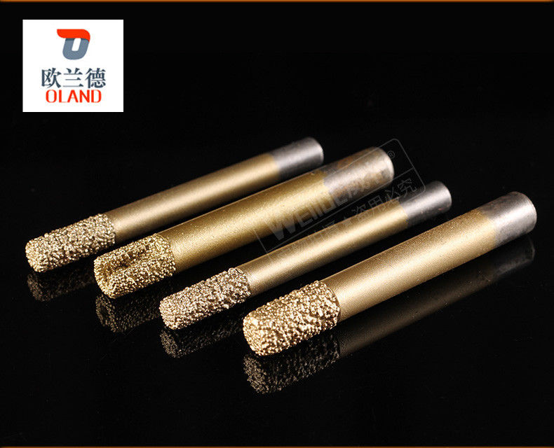 Artwork Design Ball Nose End Mill High Performance For Third Dimension Effect Carving